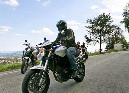 Motoclub Pompone e Moto Morini - Foto 8 di 10