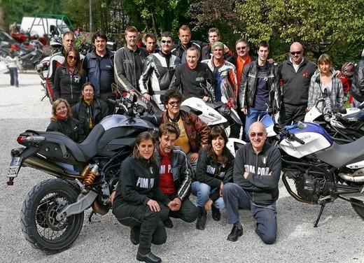 Motoclub Pompone e Moto Morini - Foto 10 di 10