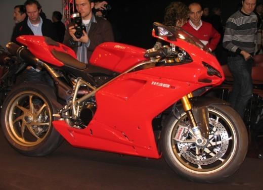 Ducati 1198 - Foto 6 di 25