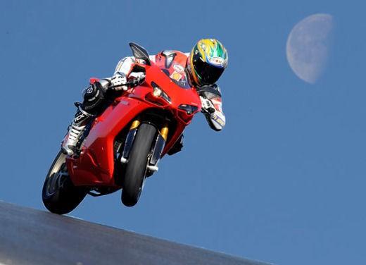 Ducati 1198 - Foto 13 di 25