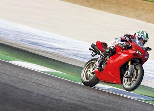 Ducati 1198 - Foto 14 di 25