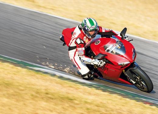 Ducati 1198 - Foto 15 di 25
