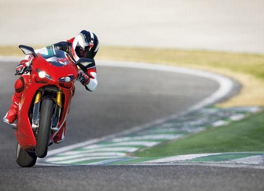 Ducati 1198 - Foto 16 di 25