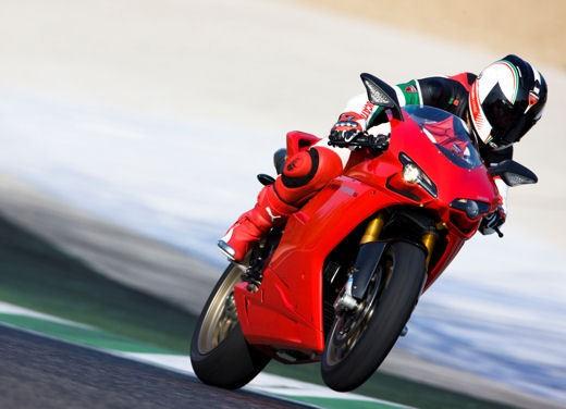 Ducati 1198 - Foto 18 di 25