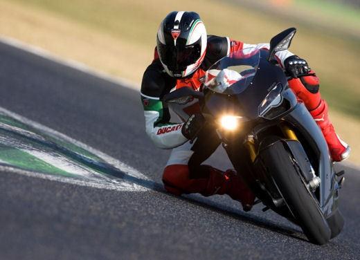 Ducati 1198 - Foto 19 di 25