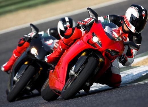 Ducati 1198 - Foto 20 di 25