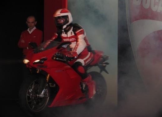 Ducati 1198 - Foto 5 di 25