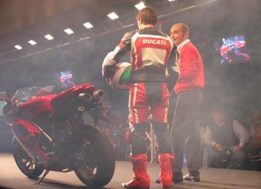 Ducati 1198 - Foto 8 di 25