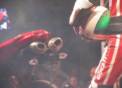 Ducati 1198 - Foto 9 di 25