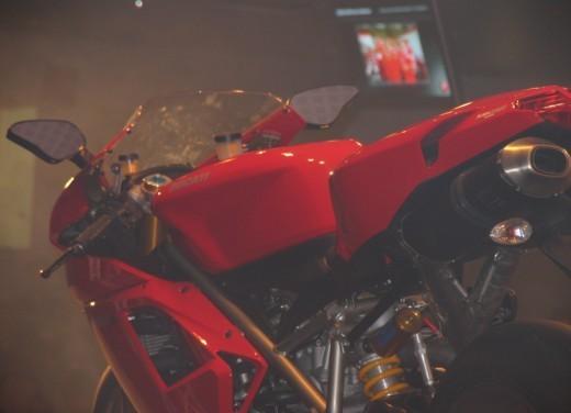 Ducati 1198 - Foto 10 di 25