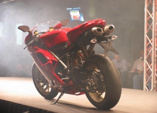 Ducati 1198 - Foto 11 di 25