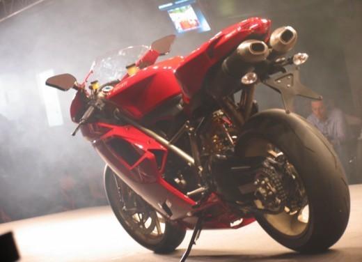 Ducati 1198 - Foto 12 di 25