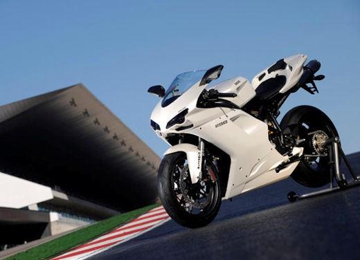 Ducati 1198 - Foto 25 di 25