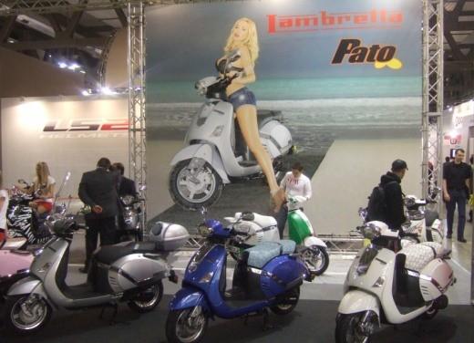 Lambretta Pato 50 - Foto 1 di 7