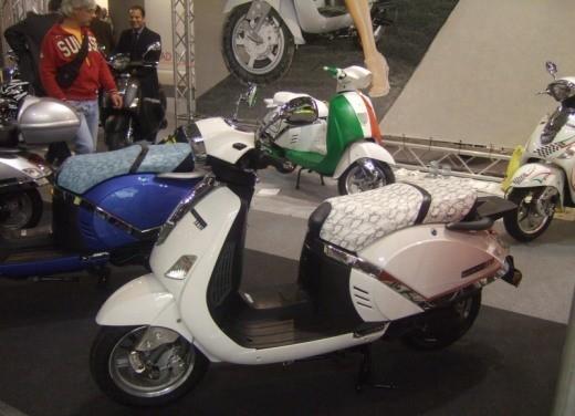 Lambretta Pato 50 - Foto 6 di 7