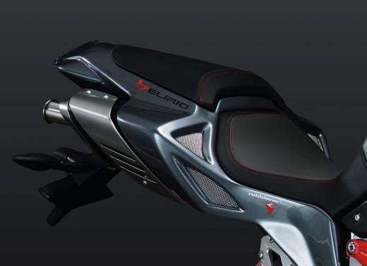Bimota DB6 Delirio – Test Ride - Foto 15 di 18