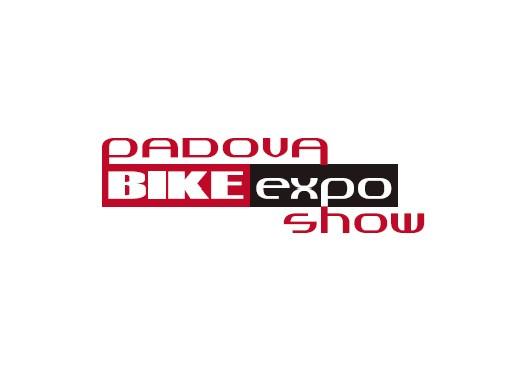 Bike Expo Show 2009