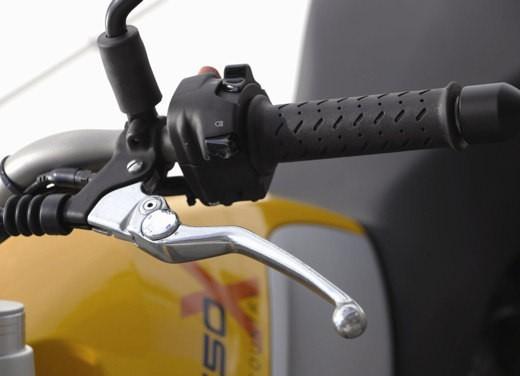 Incentivi Moto – BMW 2010 - Foto 3 di 12