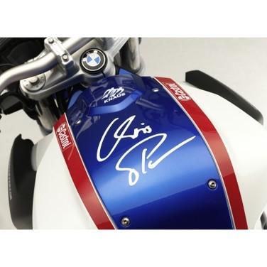 Incentivi Moto – BMW 2010 - Foto 8 di 12