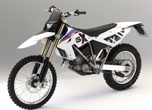 Incentivi Moto – BMW 2010 - Foto 11 di 12