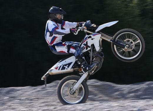 Incentivi Moto – BMW 2010 - Foto 12 di 12