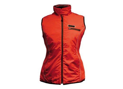 Brembo Life Jacket ottiene l'omologazione CE - Foto 15 di 15