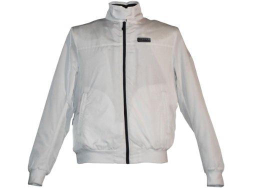 Brembo Life Jacket ottiene l'omologazione CE - Foto 5 di 15