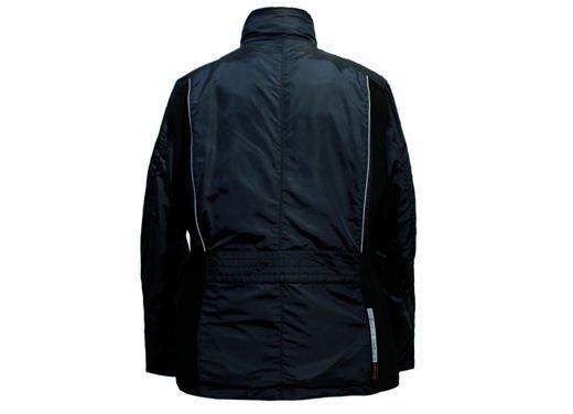 Brembo Life Jacket ottiene l'omologazione CE - Foto 8 di 15