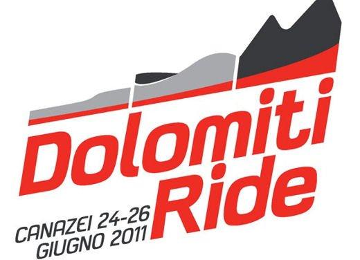 Dolomiti Ride 2011: a Canazei dal 24 al 26 giugno in sella alla Yamaha - Foto 13 di 15