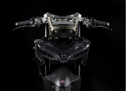 Ducati 1199 Superleggera - Foto 17 di 31