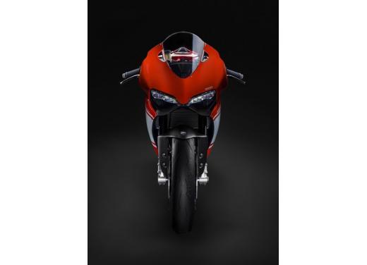 Ducati 1199 Superleggera - Foto 8 di 31