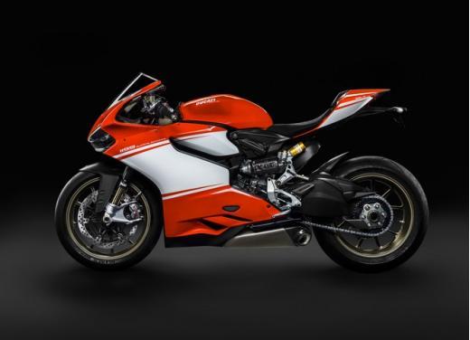 Ducati 1199 Superleggera - Foto 3 di 31