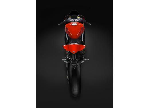 Ducati 1199 Superleggera - Foto 7 di 31