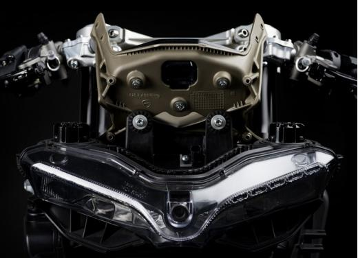 Ducati 1199 Superleggera - Foto 11 di 31