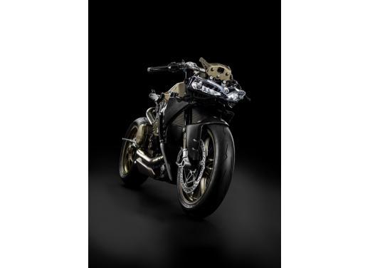 Ducati 1199 Superleggera - Foto 13 di 31