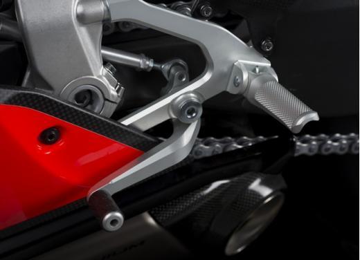 Ducati 1199 Superleggera - Foto 19 di 31