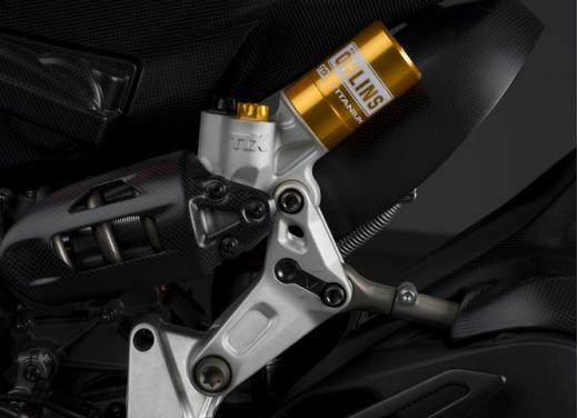 Ducati 1199 Superleggera - Foto 20 di 31