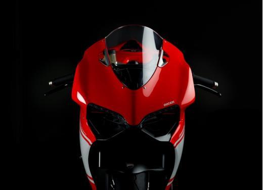 Ducati 1199 Superleggera - Foto 21 di 31