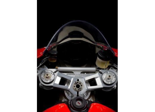 Ducati 1199 Superleggera - Foto 22 di 31
