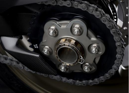 Ducati 1199 Superleggera - Foto 24 di 31
