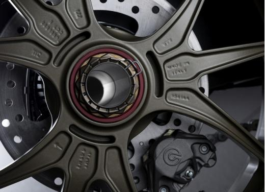 Ducati 1199 Superleggera - Foto 27 di 31