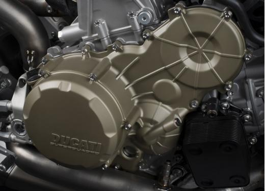 Ducati 1199 Superleggera - Foto 28 di 31