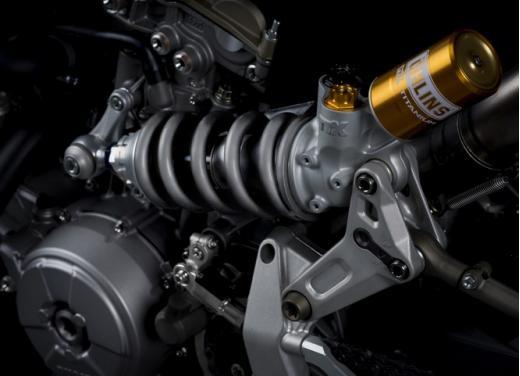 Ducati 1199 Superleggera - Foto 29 di 31