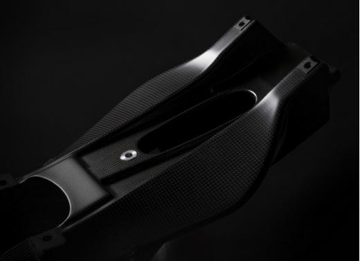 Ducati 1199 Superleggera - Foto 30 di 31