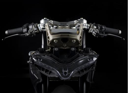 Ducati 1199 Superleggera - Foto 31 di 31