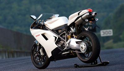 L'usato della settimana: Ducati 848, cosa controllare