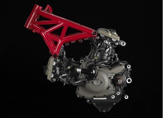 Ducati Monster 1200 - Foto 23 di 27