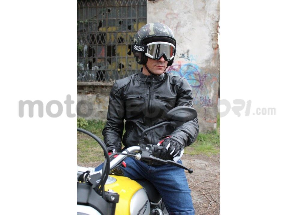 Ducati Scrambler: long test ride, prestazioni caratteristiche e prezzi - Foto 64 di 73