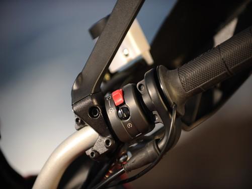 Ducati Multistrada 1200 – Test Ride - Foto 24 di 30