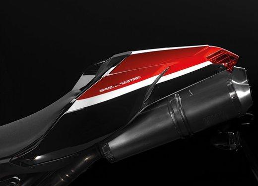 Ducati 848 EVO Corse SE - Foto 8 di 12